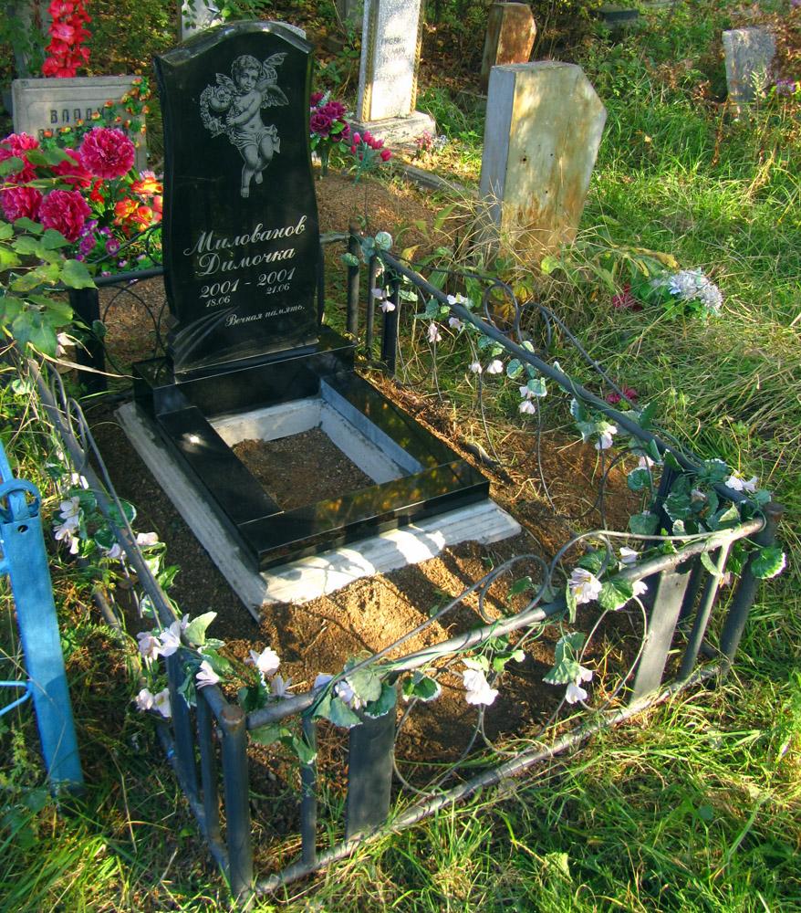 схема крематория в барнауле
